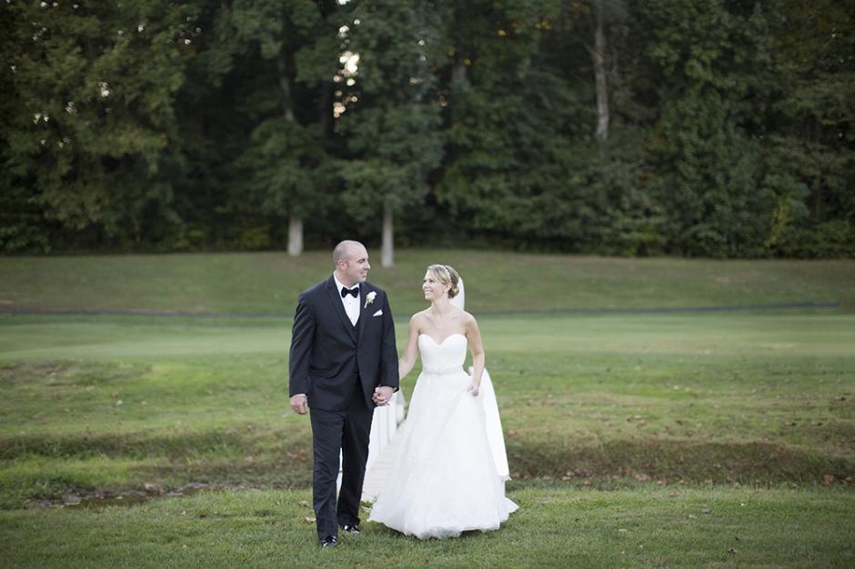 clark_wedding_8237