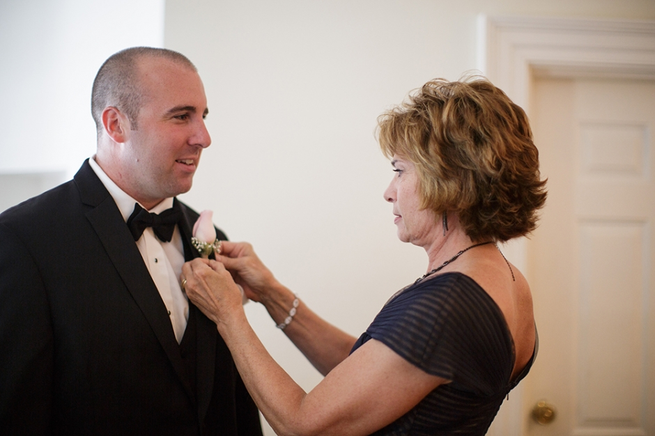 0336_clark_wedding_prep_7347