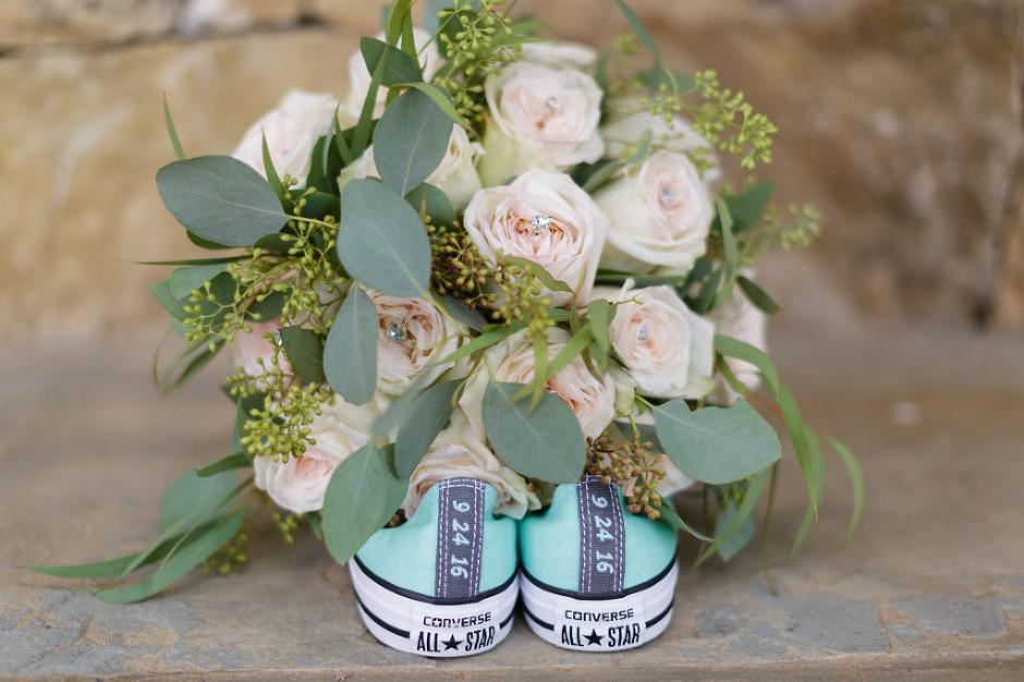 0025_scott_sarah_wedding_4488