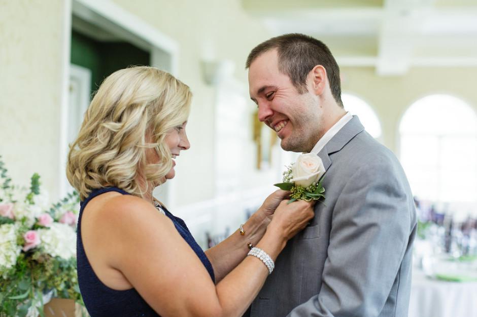 0164_scott_sarah_wedding_4618