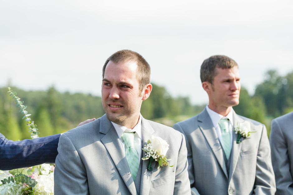 0214_scott_sarah_wedding_3463