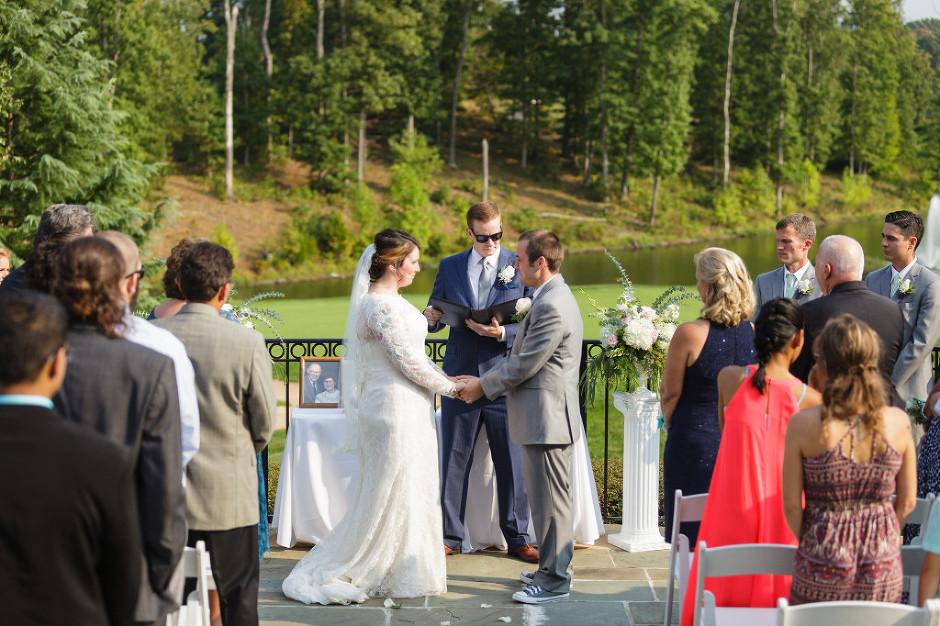 0245_scott_sarah_wedding_3481