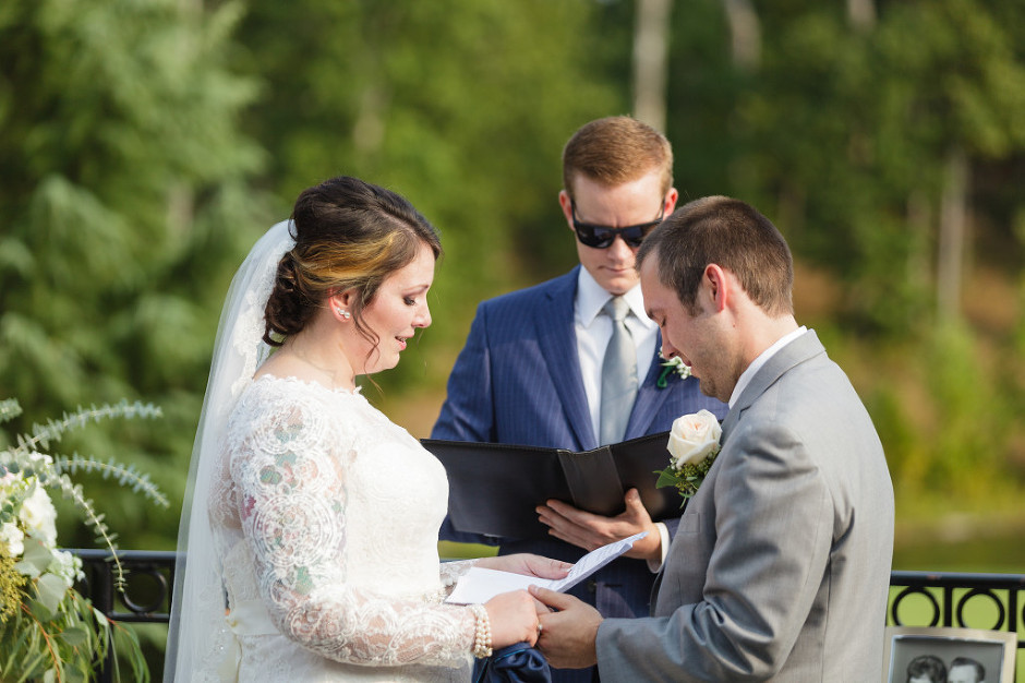 0277_scott_sarah_wedding_3499