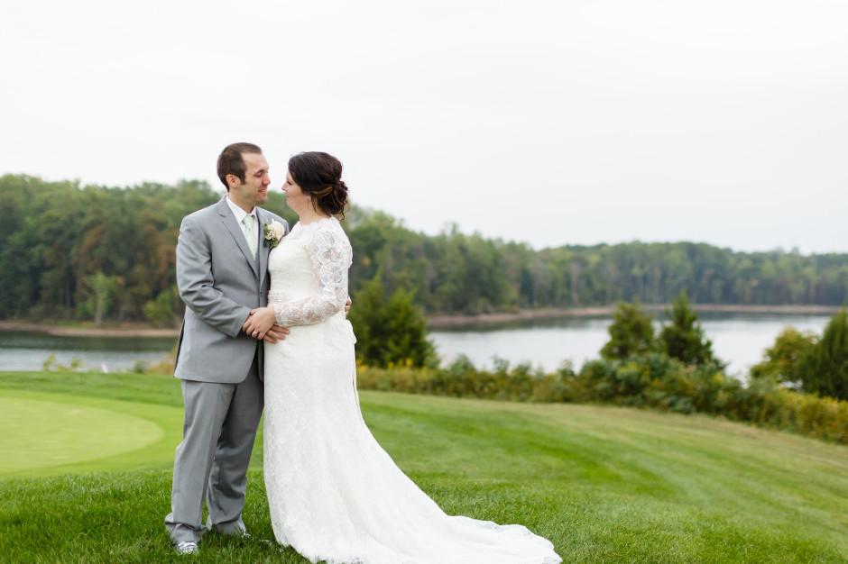 0585_scott_sarah_wedding_3804