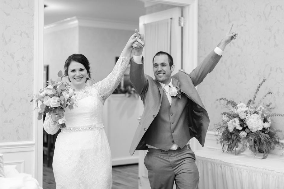 0732_scott_sarah_wedding_3757