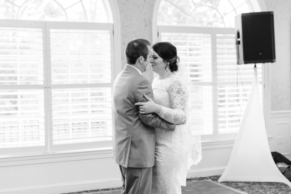 0735_scott_sarah_wedding_3760