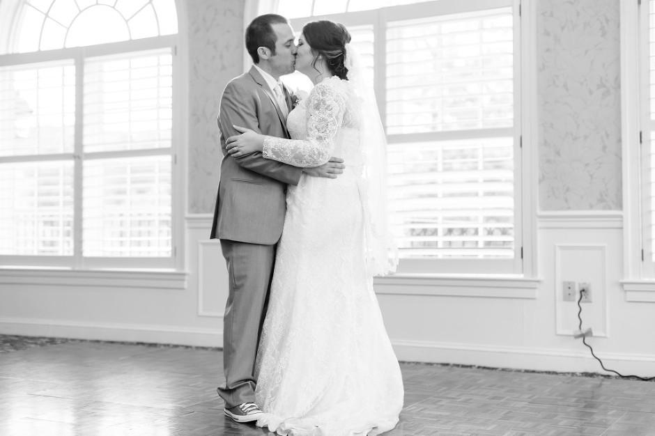 0756_scott_sarah_wedding_3781