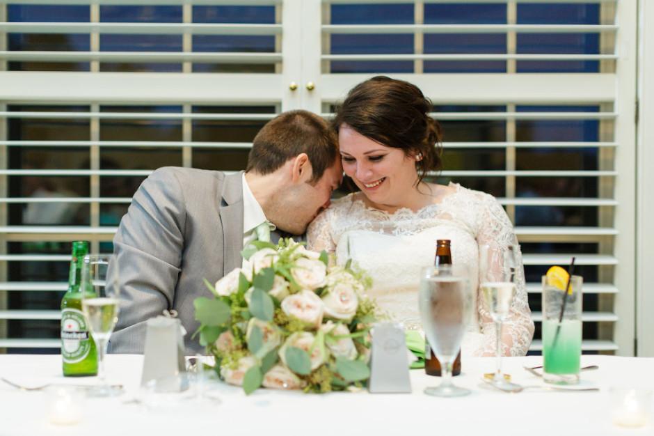 0907_scott_sarah_wedding_3918