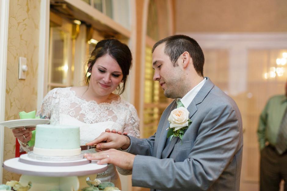0920_scott_sarah_wedding_3931