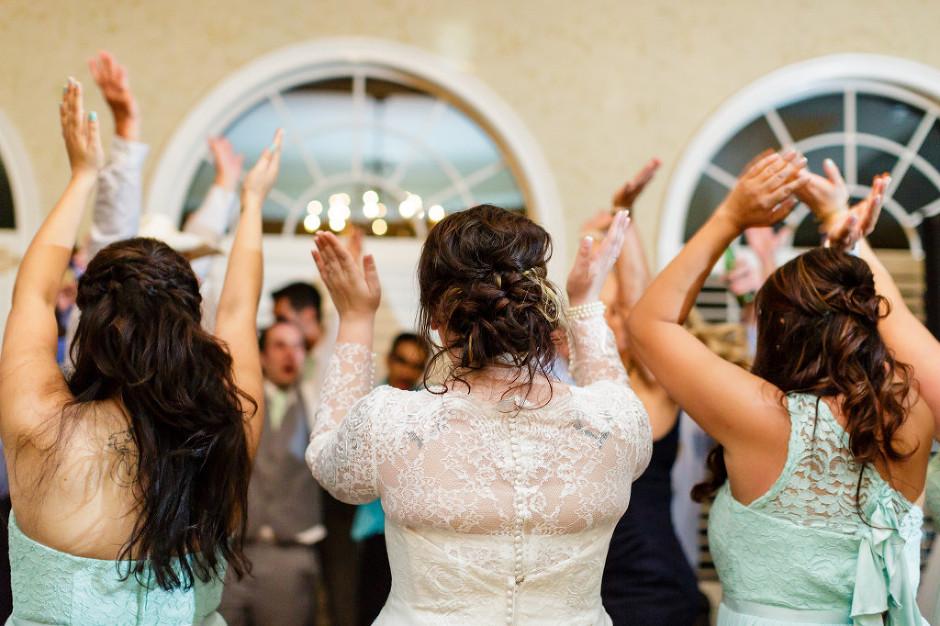 1140_scott_sarah_wedding_3332
