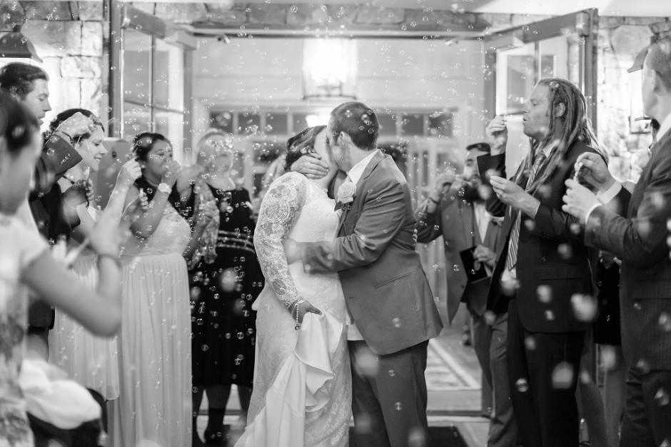 1290_scott_sarah_wedding_3421