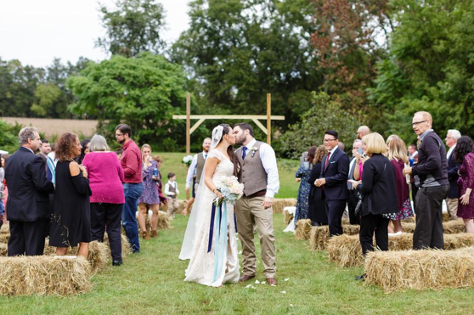 0195_mchwhirter_wedding_5192
