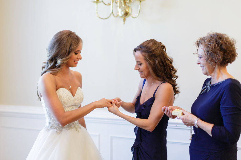 0149_adcock_wedding_7936