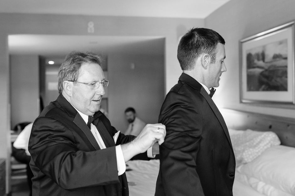 0266_adcock_wedding_9173