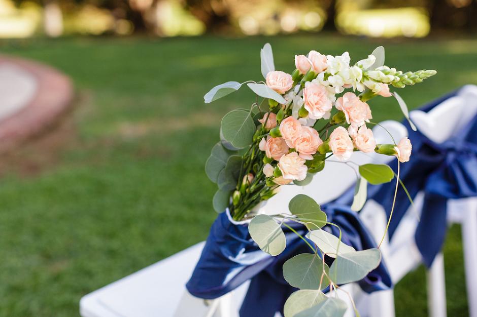 0335_adcock_wedding_9755