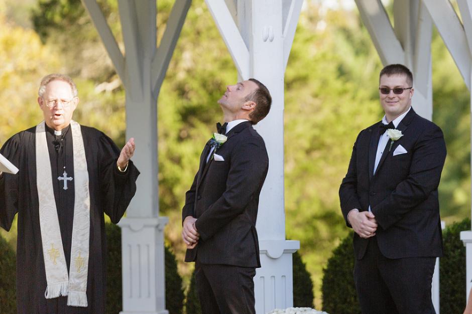 0397_adcock_wedding_8059