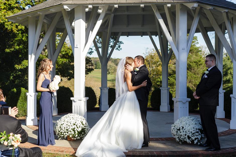 0483_adcock_wedding_8382