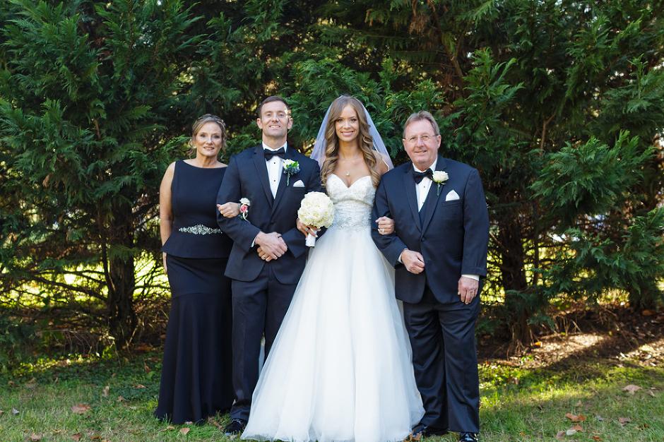 0653_adcock_wedding_8458