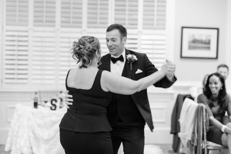 0960_adcock_wedding_8199