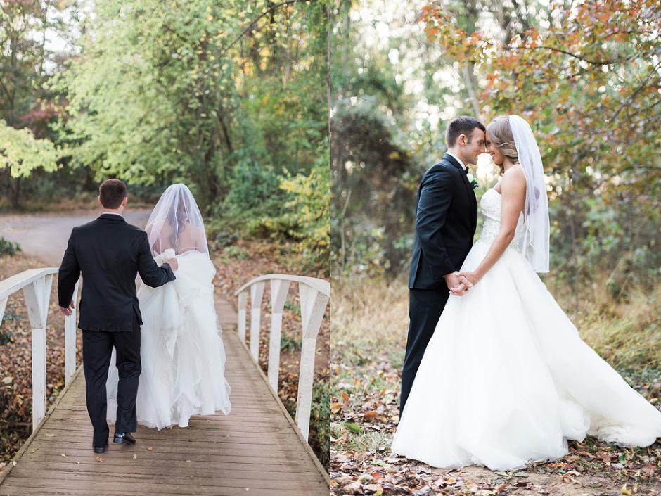megan-gerald-photography-adcock-wedding-11