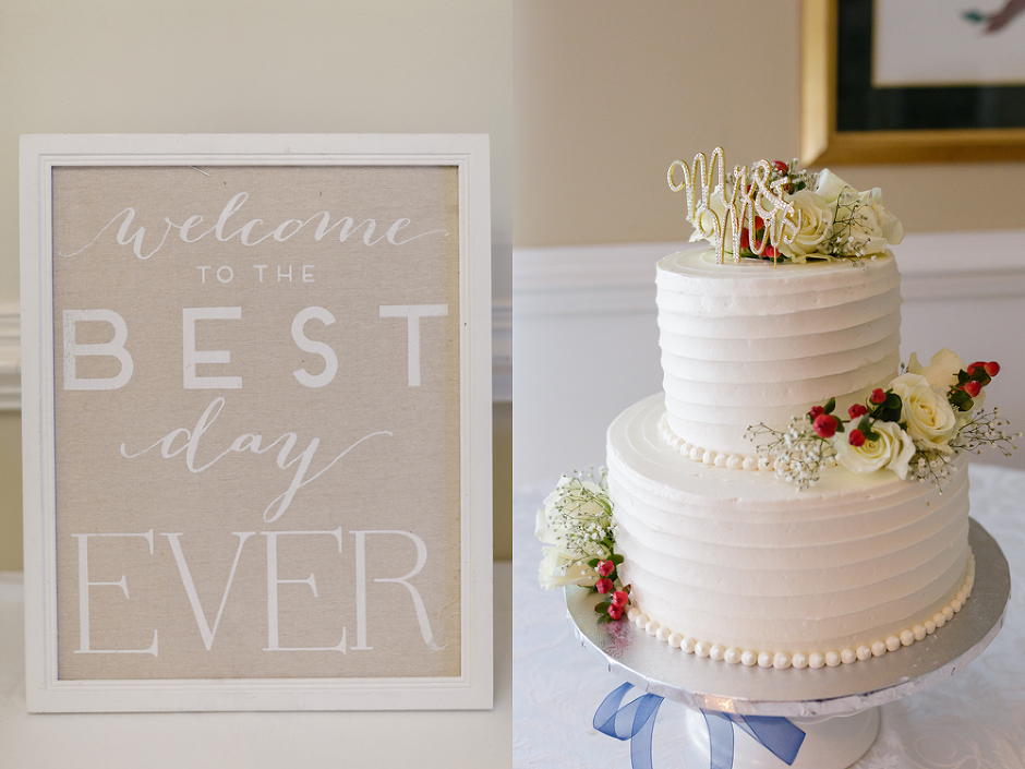 megan-gerald-photography-adcock-wedding-12