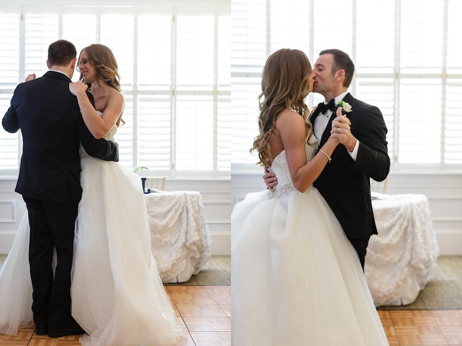 megan-gerald-photography-adcock-wedding-14