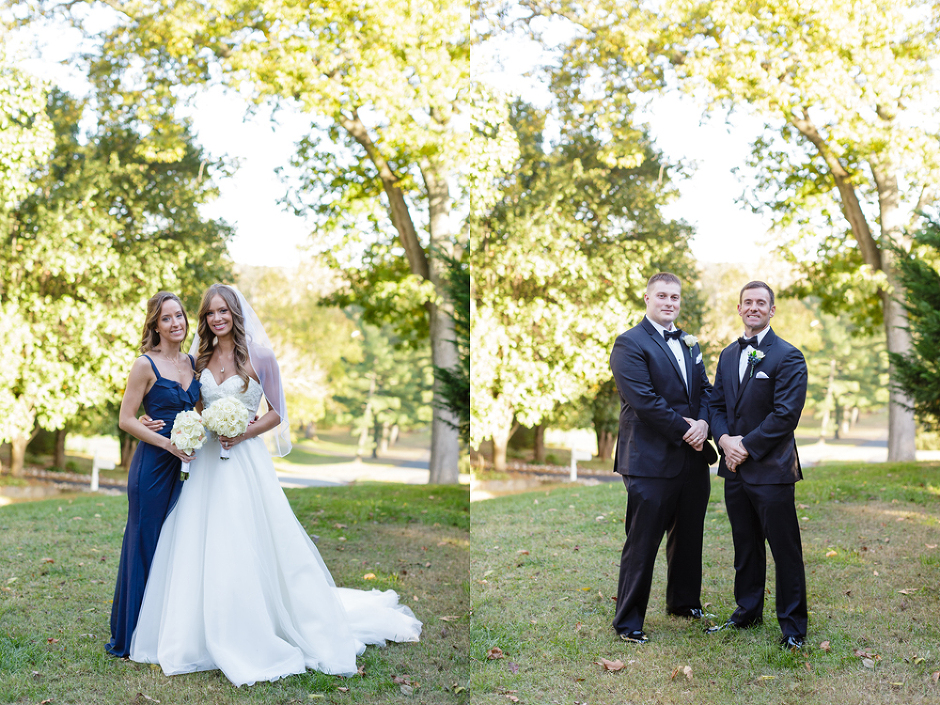 megan-gerald-photography-adcock-wedding-7