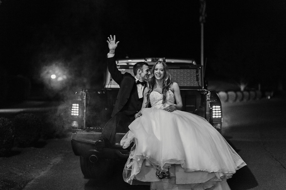 adcock_wedding_095b