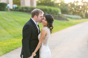 Lansdowne Resort and Spa Wedding | www.meganannphoto.com